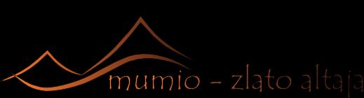 Mumiolab